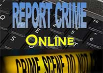Online Crime Reporting System Readymade Project in ASP.NET and PHP for B.Tech, MCA, BCA in Lucknow