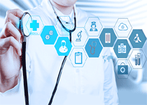 Online Hospital Management System Readymade Project in ASP.NET and PHP for B.Tech, MCA, BCA in Lucknow