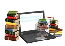 Online Bookstore Readymade Project in ASP.NET and PHP for B.Tech, MCA, BCA in Lucknow