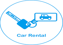 Online Car Rental System Readymade Project in ASP.NET and PHP for B.Tech, MCA, BCA in Lucknow