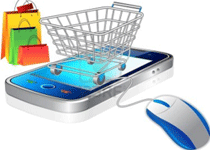 Online shopping Readymade Project in ASP.NET and PHP for B.Tech, MCA, BCA in Lucknow